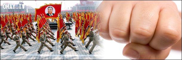 ảnh đặc nhiệm,lực lượng đặc biệt,quân đội,rèn luyện quân đội,bài tập quân ngũ
