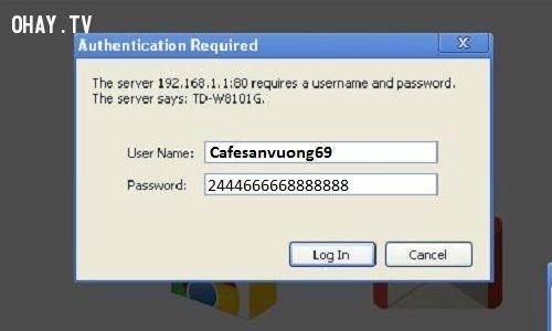 ảnh mật khẩu wifi,wifi,pass wifi