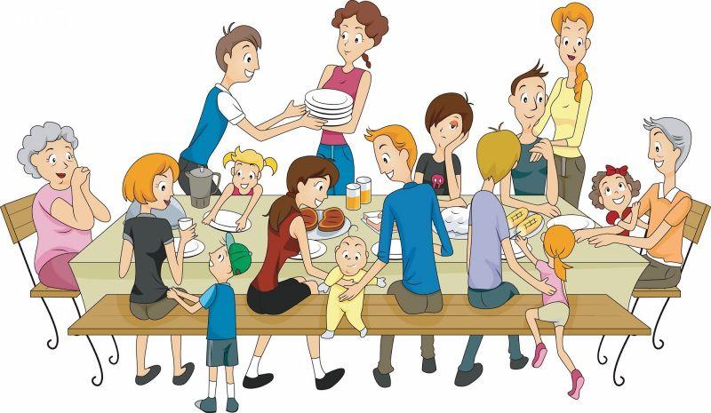 ảnh gia đình sum họp,gia đình,tranh cãi,kỳ nghỉ
