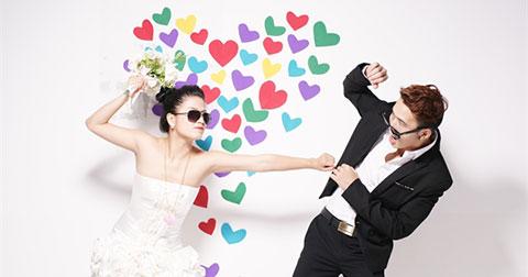 Hãy cưới người đàn ông có 10 thói quen sau đây