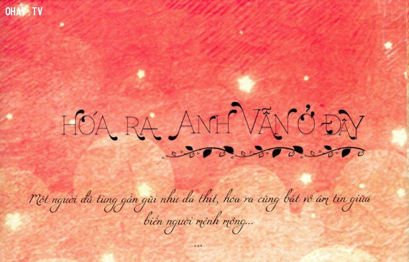 Image result for câu nói hay trong truyện ngôn tình trung quốc