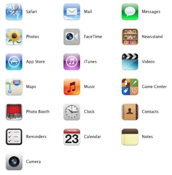 ảnh iPhone,Apple,iTunes