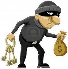 ảnh trộm cắp