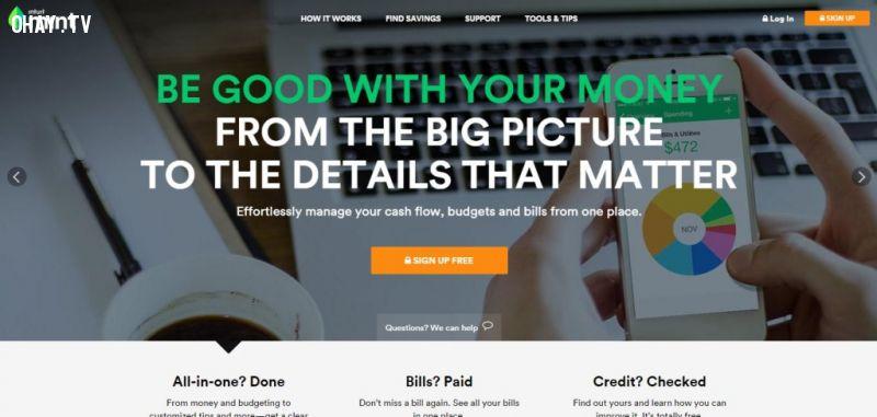 ảnh tiết kiệm,quản lý tài chính,quản lý chi tiêu,tài chính cá nhân
