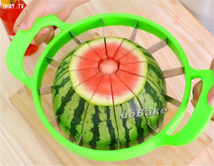 ảnh cắt trái cây,sản phẩm hay,perfect slicer