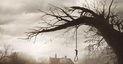 5 phim kinh dị đáng xem những năm gần đây