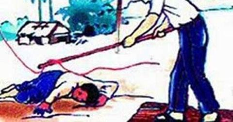 Kỹ năng sơ cứu người bị điện giật