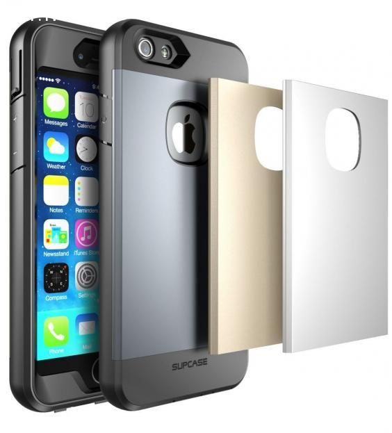 ảnh ốp lưng iphone,ốp lưng điện thoại,phụ kiện điện thoại,phụ kiện iphone,sản phẩm hay,sản phẩm độc đáo