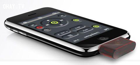 ảnh Smartphone cũ,điện thoại cũ,smartphone