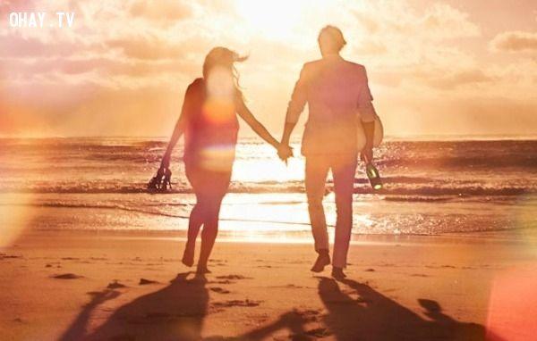 ảnh tình yêu,bạn trai,nuôi dưỡng tình yêu,hâm nóng tình yêu