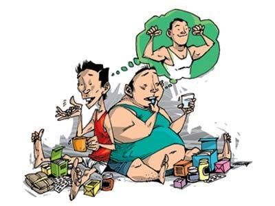 ảnh béo phì,ăn nhiều,thừa cân,tăng cân nhanh chóng,thừa calo,thừa mỡ