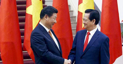 6 điều về quan hệ ngoại giao có thể bạn chưa biết
