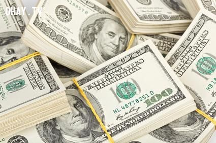 10 điều chưa biết về tiền 4