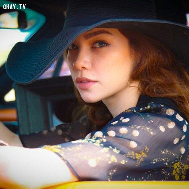 Hình ảnh mới nhất trong MV Destiny