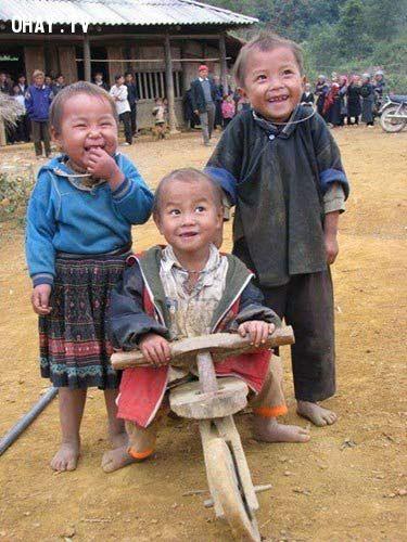ảnh câu chuyện cuộc sống,mỉm cười