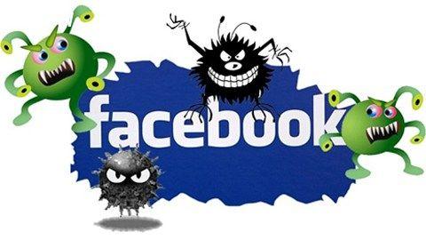 Tin đồn trên mạng xã hội