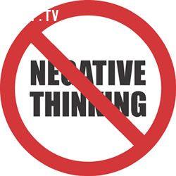 ảnh hành vi tiêu cực,cách cư xử,nghệ thuật ứng xử,nghệ thuật giao tiếp