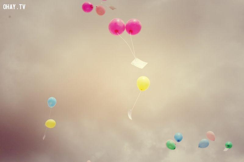 ảnh hạnh phúc,cách sống hạnh phúc,sống tốt