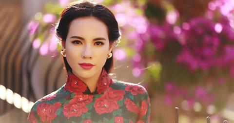 Hoa Hậu Siêu quốc gia trước giờ G: Việt Nam được dự đoán lọt Top 20, Mexico đăng quang