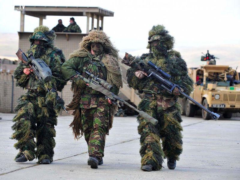 ảnh vũ khí công nghệ cao,tiêu diệt khủng bố,vũ khí,quân sự