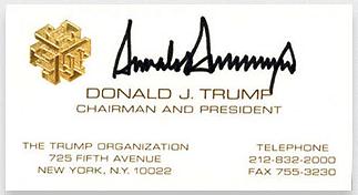 ảnh danh thiếp,sáng tạo,danh thiếp độc đáo,namecard độc đáo