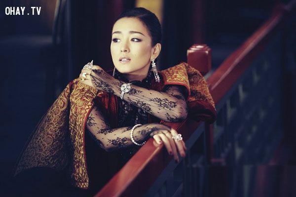 ảnh diễn viên Trung Quốc,điện ảnh hoa ngữ