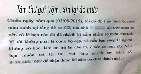 23 cách chống trộm Bá Đạo only in VIETNAM