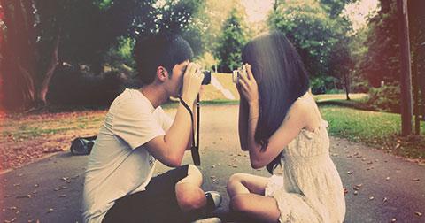 5 Kiểu bạn trai thân cô gái nào cũng ao ước