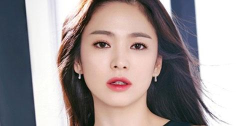 TOP 10 phương pháp giúp làn da trắng sáng của người Hàn Quốc