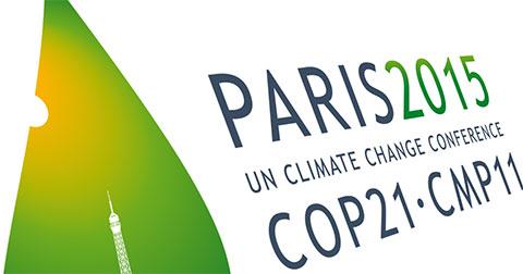 COP21: 7 điểm chính trong dự thảo thỏa thuận về khí hậu