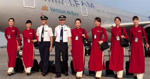 Tại sao hành khách máy bay không thể hành xử một cách lịch sự?