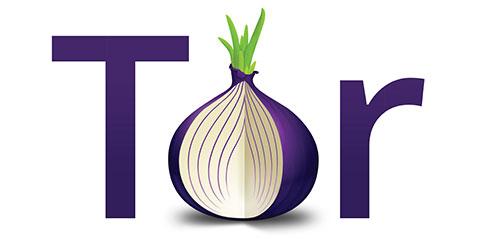 Tor là gì? Phần mềm hay trình duyệt?