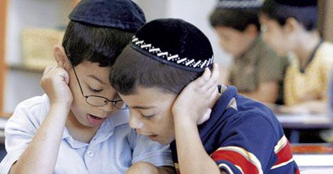 36 câu tục ngữ của người Do Thái sẽ cho bạn biết vì sao họ giàu có và thông minh