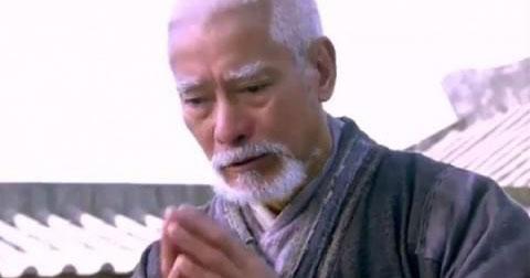 7 vị cao thủ võ lâm trong tiểu thuyết Kim Dung