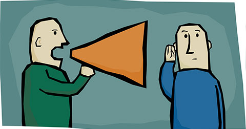 10 lỗi trong giao tiếp bằng ngôn ngữ cơ thể bạn cần tránh