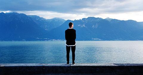 10 câu nói giúp bạn tin tưởng vào bản thân hơn