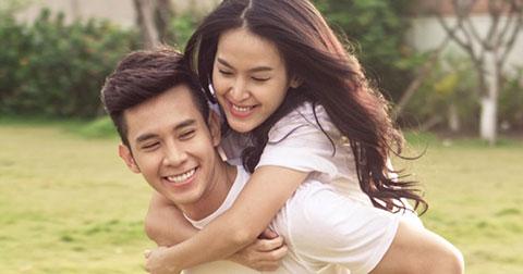 4 lý do phụ nữ nên chọn những người đàn ông kiệm lời làm chồng