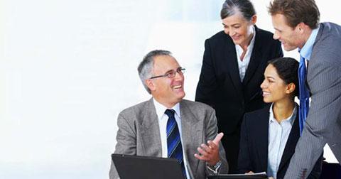 5 câu hỏi một nhân viên xuất sắc luôn đặt ra cho sếp của mình