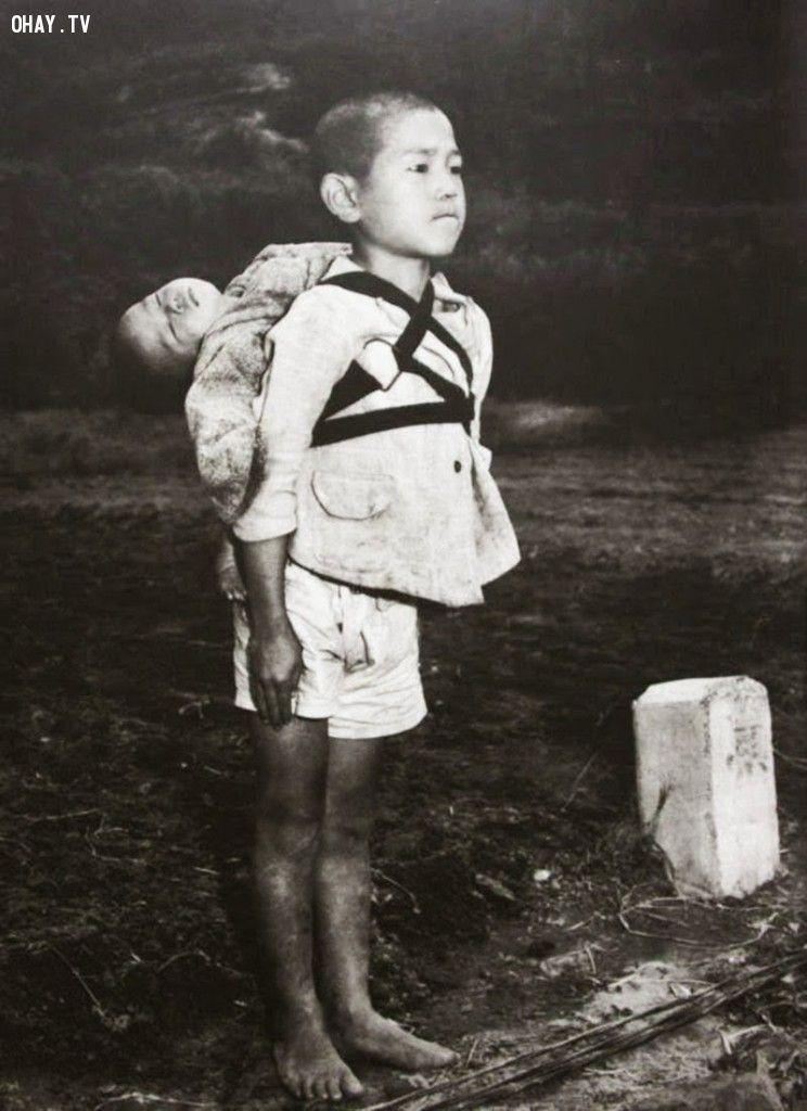 ảnh hình ảnh quá khứ,hình ảnh lịch sử,lịch sử nhân loại