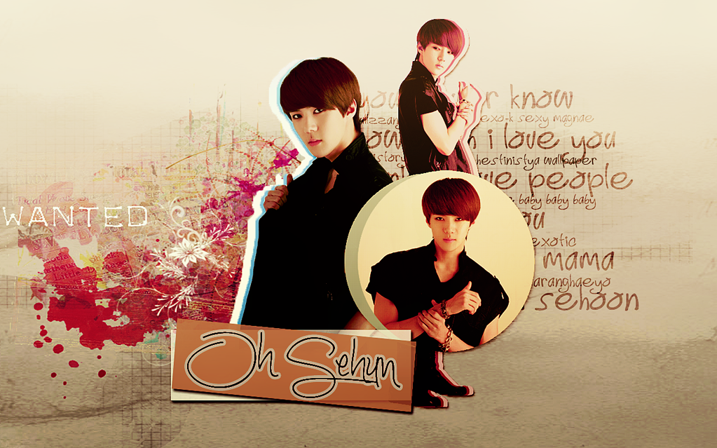 ảnh Thực tập sinh,SM Entertainment,kpop