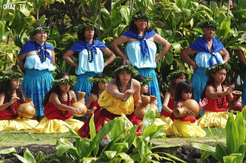 ảnh hawaii,bãi biển đẹp,thiên đường du lịch