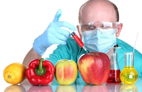 ảnh thực phẩm gây ung thư,ung thư