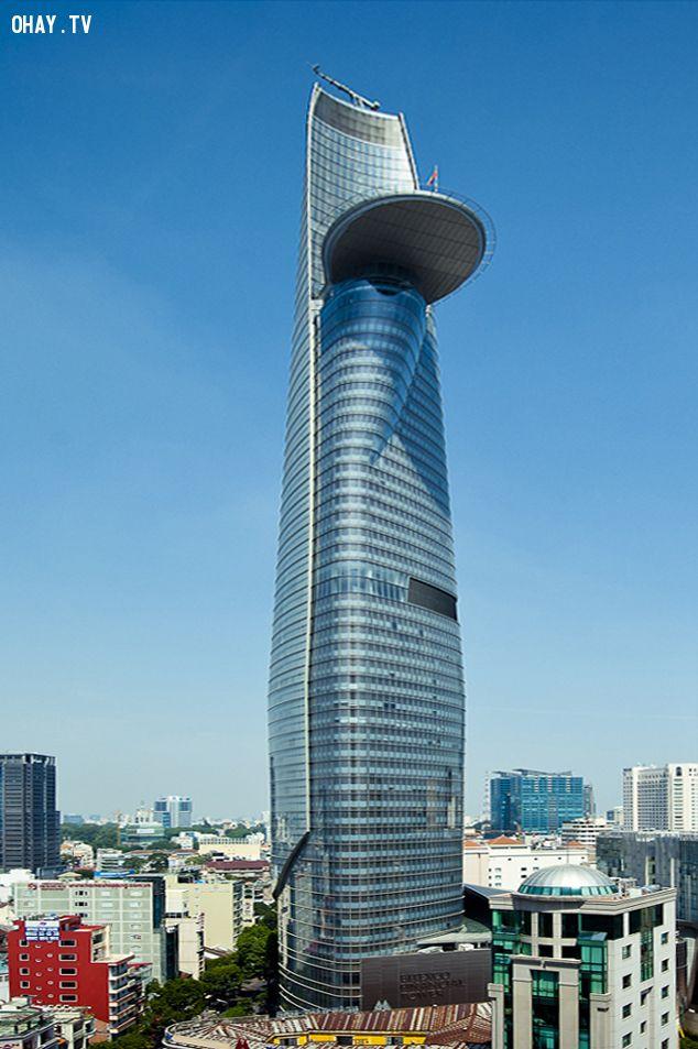 ảnh tòa nhà đẹp nhất việt nam,tòa nhà đẹp,công trình đẹp,thiết kế đẹp