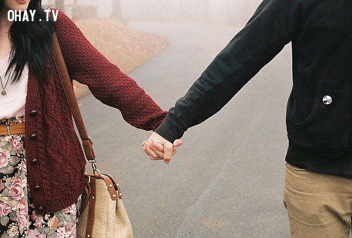 ảnh độc thân,mùa đông,tình yêu