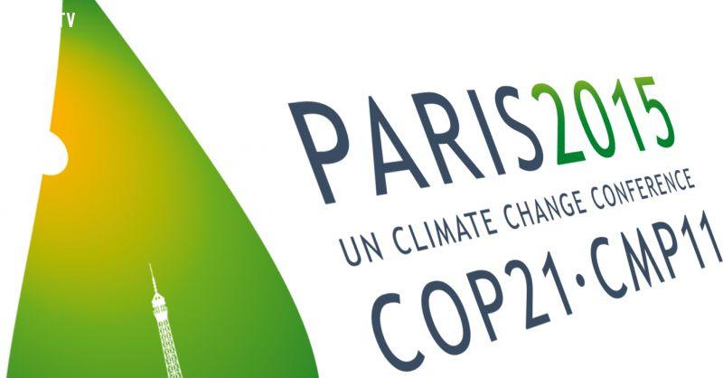 ảnh cop21,biến đổi khí hậu