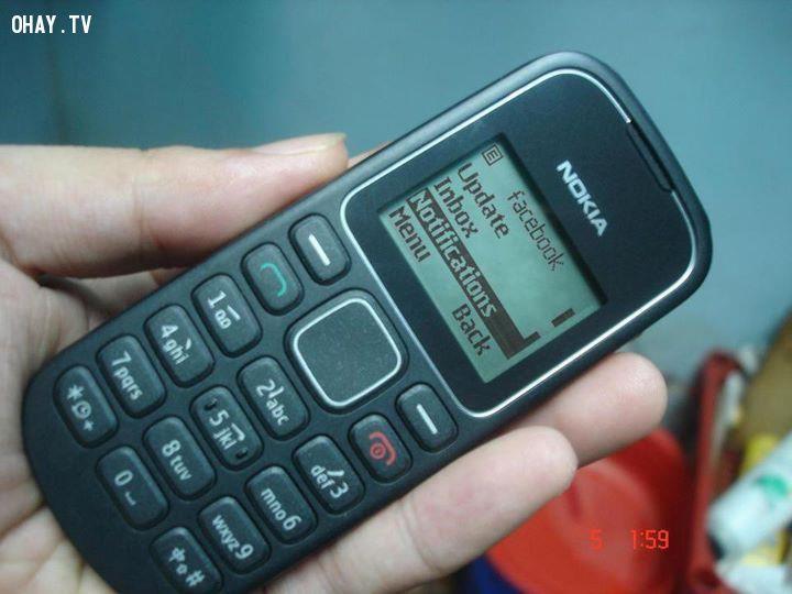 ảnh điện thoại cục gạch,smartphone,điện thoại