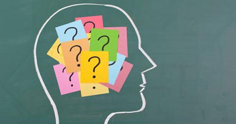 6 cách đơn giản để cải thiện trí nhớ