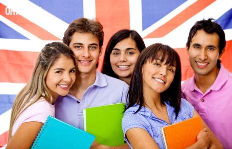 Gặp nhiều, tiếp xúc nhiều sẽ tăng thêm độ tự tin cho bạn khi sử dụng tiếng Anh