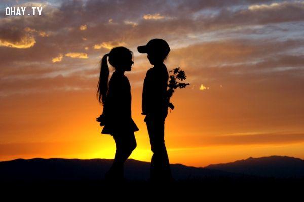 ảnh câu tỏ tình hay,câu tỏ tình lãng mạn,tình yêu