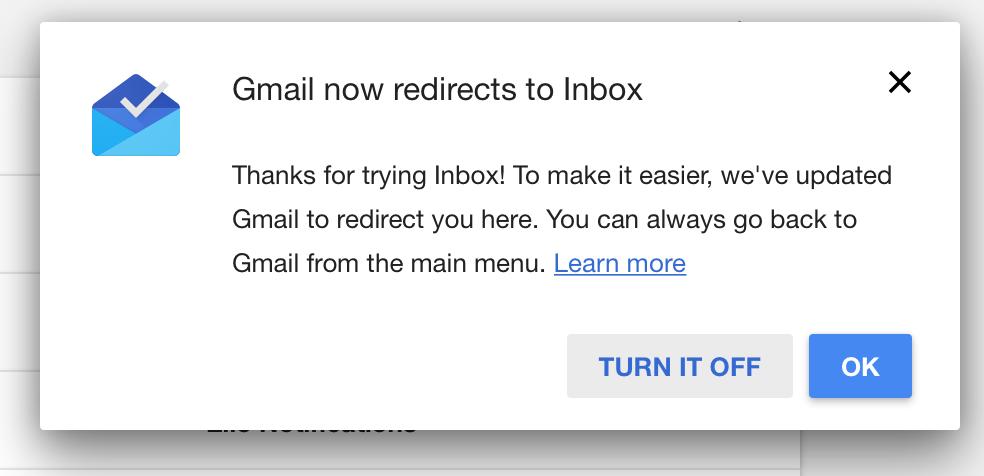 ảnh google,gmail,inbox by gmail